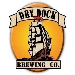 Dry Dock Brewing Co.