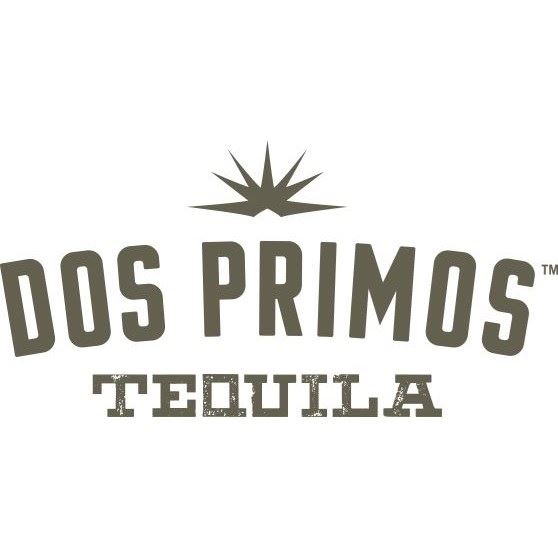 Dos Primos Tequila