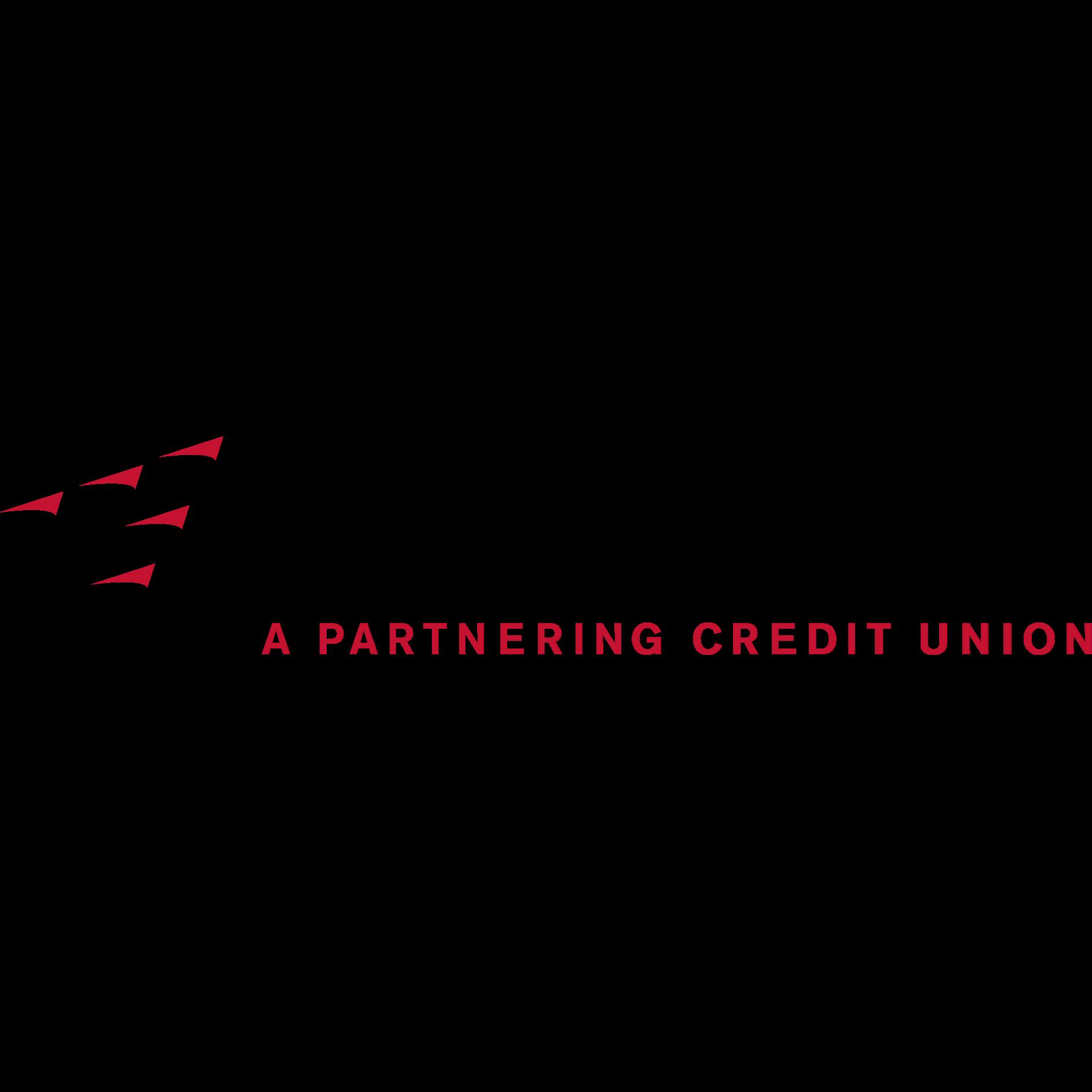 Fitzsimons A Partnering Credit Union