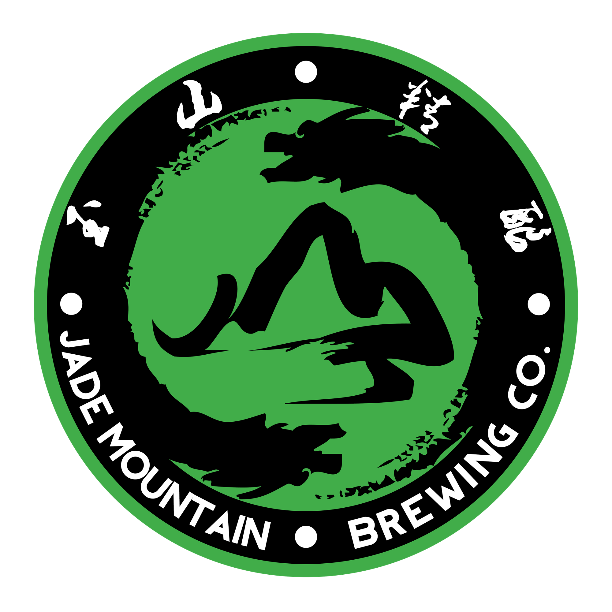 Jade Mountain Brewing Company