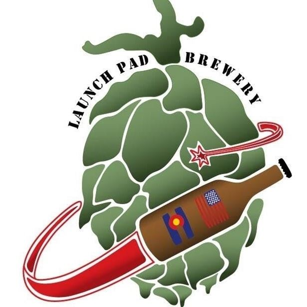 Launchpad Brewery