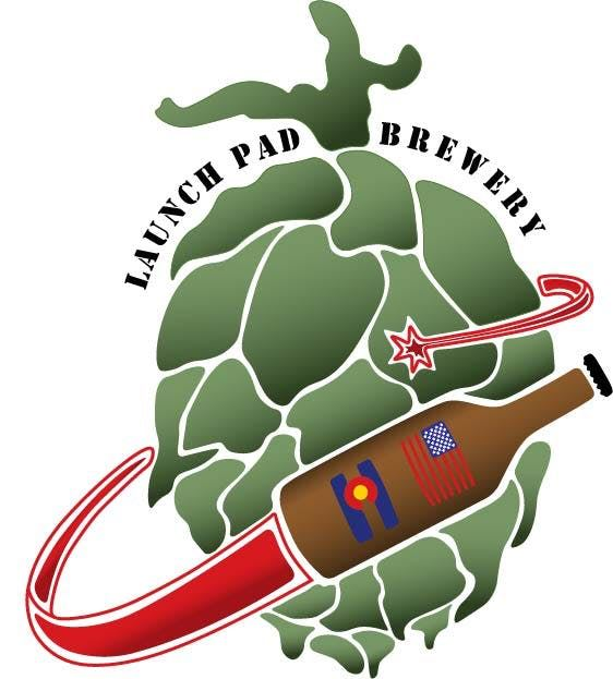 Launch Pad Brewery