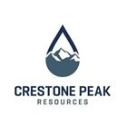 Crestone Peak Resources