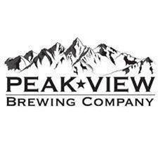 Peak View Brewing Company