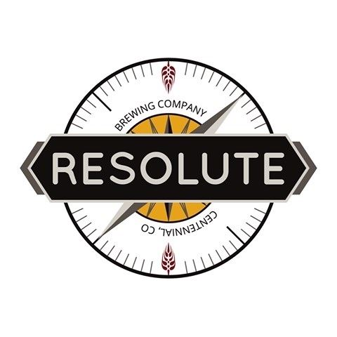 Resolute Brewing Co.
