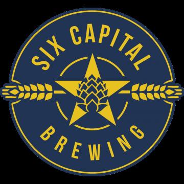 Six Capital Brewing