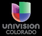 Univision Colorado