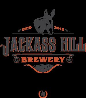 Jackass Hill Brewery