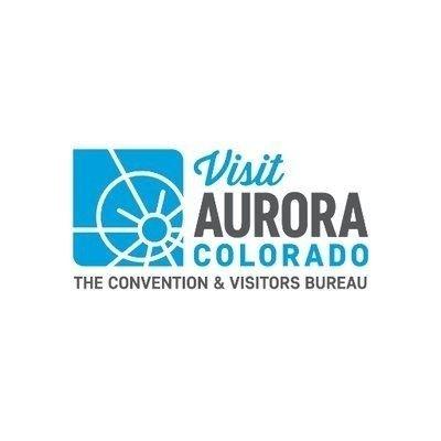 Visit Aurora