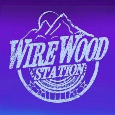 Wirewood Station