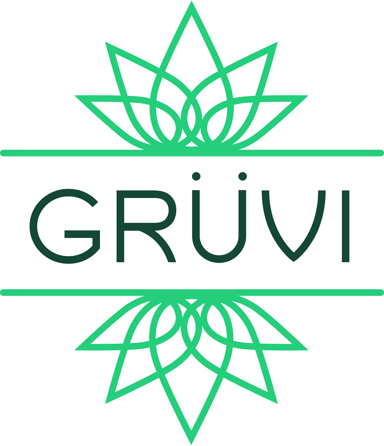 Gruvi - Non-Alcoholic Beer