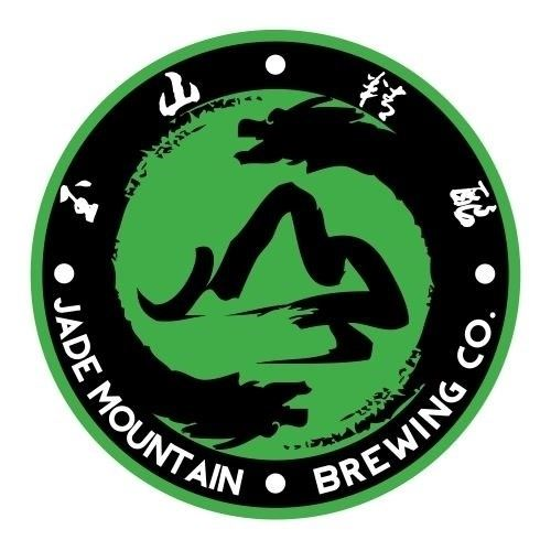 Jade Mountain Brewing Co