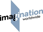 Imagination Worldwide