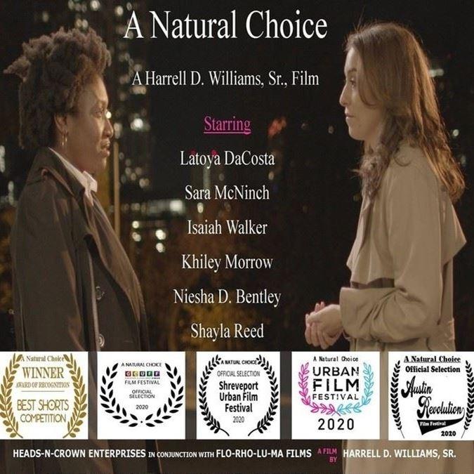 A Natural Choice