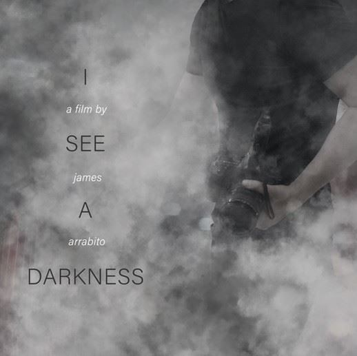 I See a Darkness