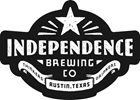 Independence Brewing