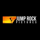 Jump Rock Pictures