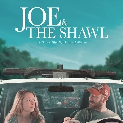 Joe & The Shawl