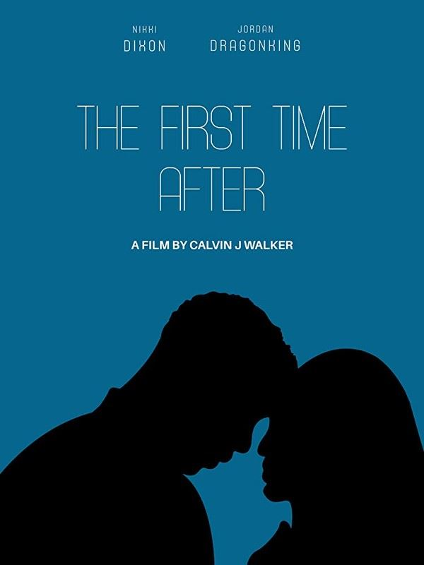 The First Time After
