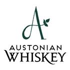Austonian Whiskey