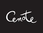 Cenote