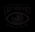 East Side Pies