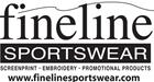 Fineline Sportswear