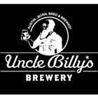 Uncle Billy's Brewery