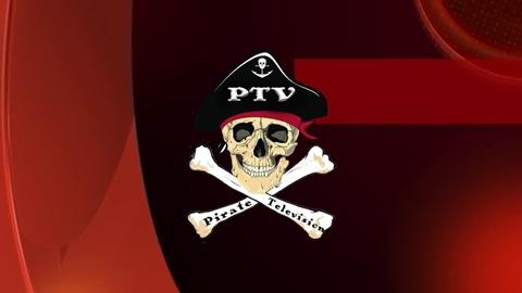 2018 PTV Episode 1