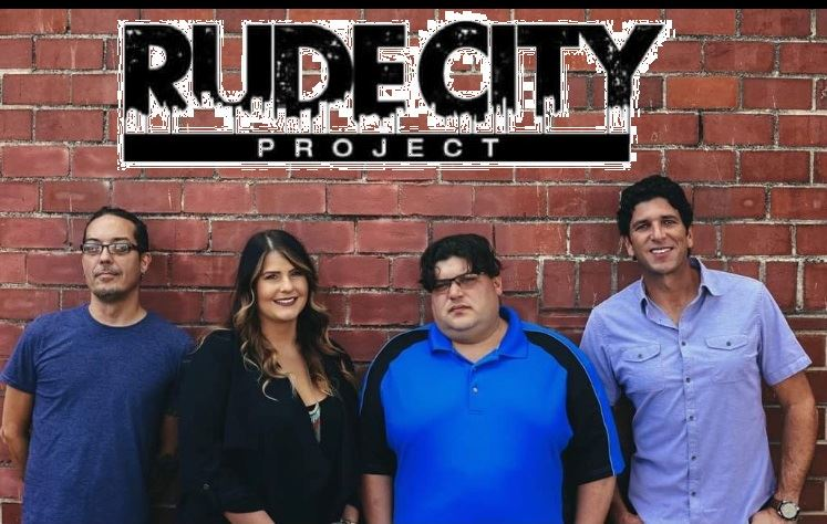 Rude City Project