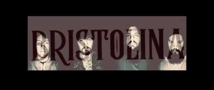 Bristolina