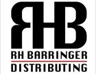 R H Barringer