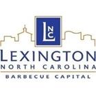 City of Lexington