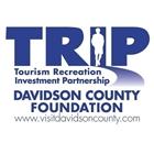 Tourism Recreation Investment Partnership