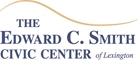 Smith Civic Center