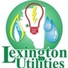 Lexington Utilities
