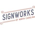 Signworks of North Carolina, Inc.