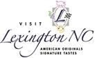 Lexington Tourism Authority