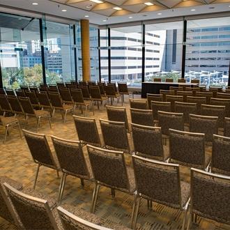 Meeting Room Level