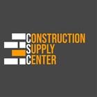 Construction Supply Center, Bedford