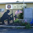 Schellsburg VFW Post #4440