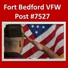 Fort Bedford VFW Post #7527