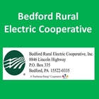 Bedford Rural Electric Cooperative