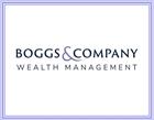 Boggs Wealth Management
