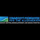 Bedford County Endowments