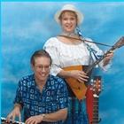 Dan & Galla Musical Show