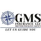GMS Insurance/Shetter Agency