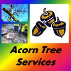 Acorn Tree Services