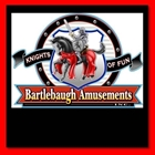 Bartlebaugh Amusements, Inc.