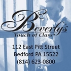 Beverly's Touch of Class